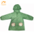 Children Outdoor Waterproof Jacket