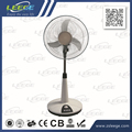FD-T02 low price dc brushless fan 5v 12v