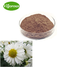 Environmental friendly Pesticide 25%-50% Pyrethrin Pyrethrum Extract Powder