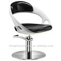 Hair Salon Equipment Styling Chair For Sale High Quality Hairessing Furniture Classic Design