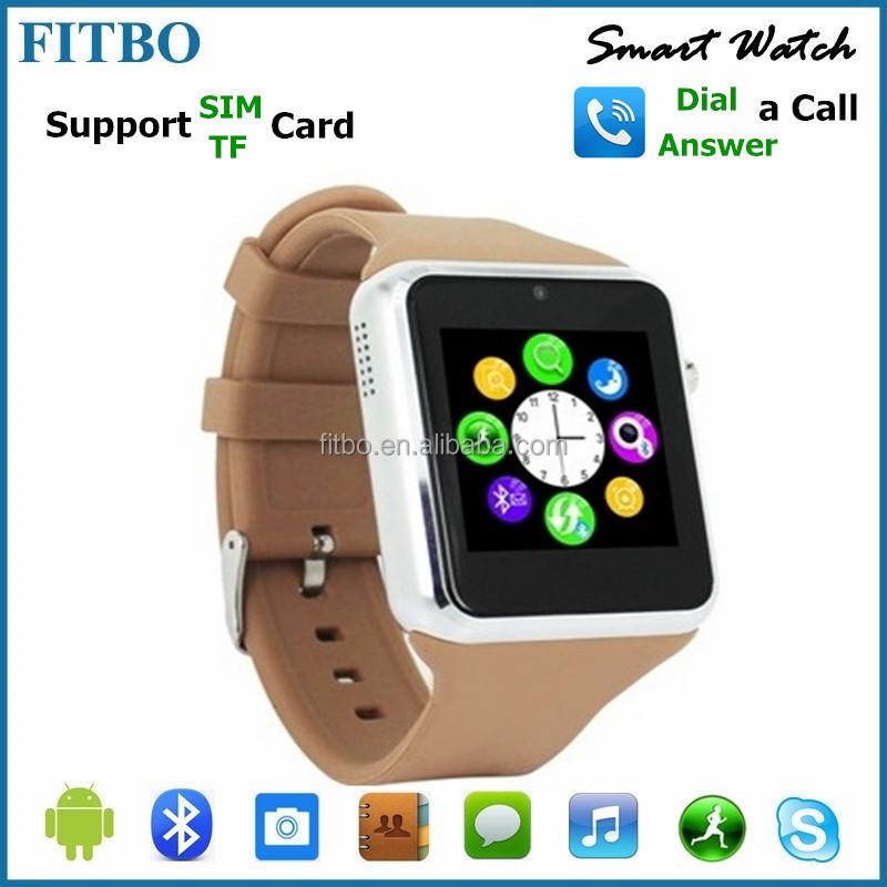 Часы Мобильный Телефон Android Z1 Отзывы