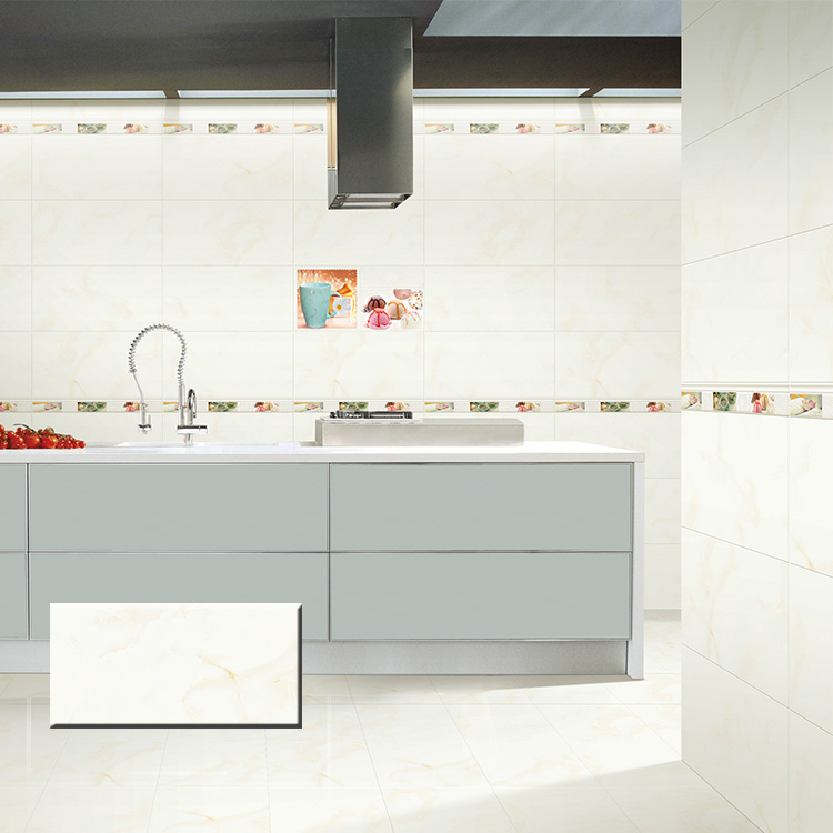 Promotional Waterproof New Product Kitchen Wall Tiles