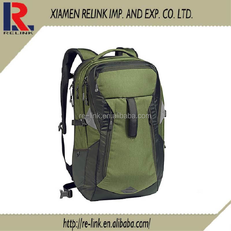 17'' router latop backpack