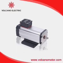 Brushless DC Motor 1.6kw BLDC 24v dc motor with high efficiency