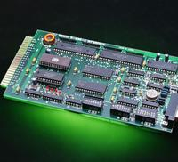 Professional Pcb board fabrication,pcb board tv,pcb with single side circuit board