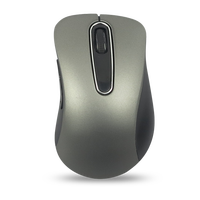 Best Price and Cheap Optical Wired Optical Mouse Made in China