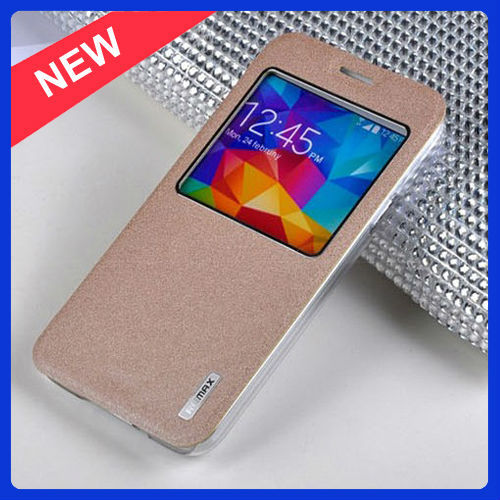Newest Arrival Wholesale Case for Samsung Galaxy S5 Case
