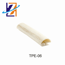 High Quality China Factory Customized Soft Rubber Strip Door Seal