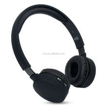 Best quality wireless monitor headphone, headphone for elderly, hearing aid headphone