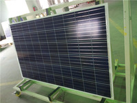 Home monocrystalline polycrystalline silicon material 250w 300w solar panel system 250watt poly mono cells pv module price