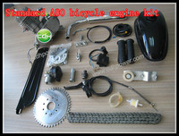 80cc bicycle engine kit/motorized bicycle gas/motorcycle motor 50cc
