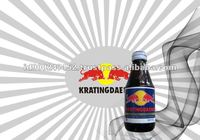 Kratingdaeng Energy Drinks