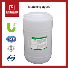 Laundry Equipment Liquid Bleaching Agent In Bulk
