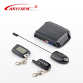 New Model Magicar M905 car alarm security system for Uzbekistan