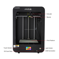 3d Printer Machine Metal Industrial 3d
