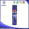 high quality OK-100 eco-friendly computer embroidery adhesive spray for garment