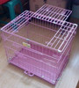 Chicken Wire Mesh/ Dog Cages