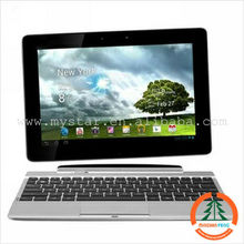 Mini Fashion Keyboard tablet android 3.1 mid tablet