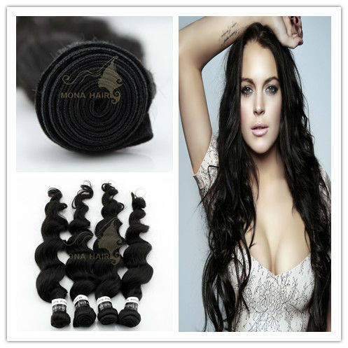 2013 top selling remy indian hair products you can import from china indian hair