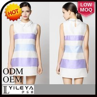 good fabric used fashion latest dress styles for women, thailand dress sexy