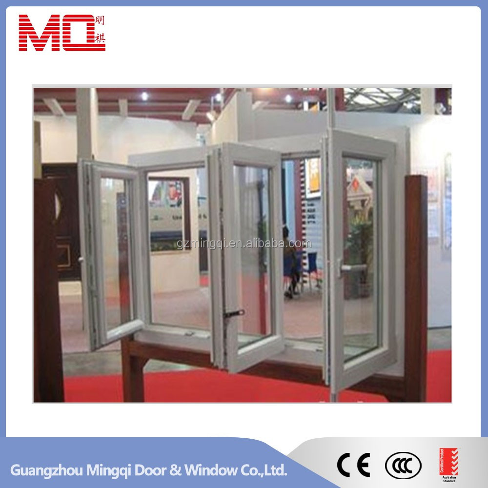 Used windows and house window for sale view for Cheap windows and doors for sale