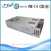 Wholesale medical equipment with power supply usb adapter
