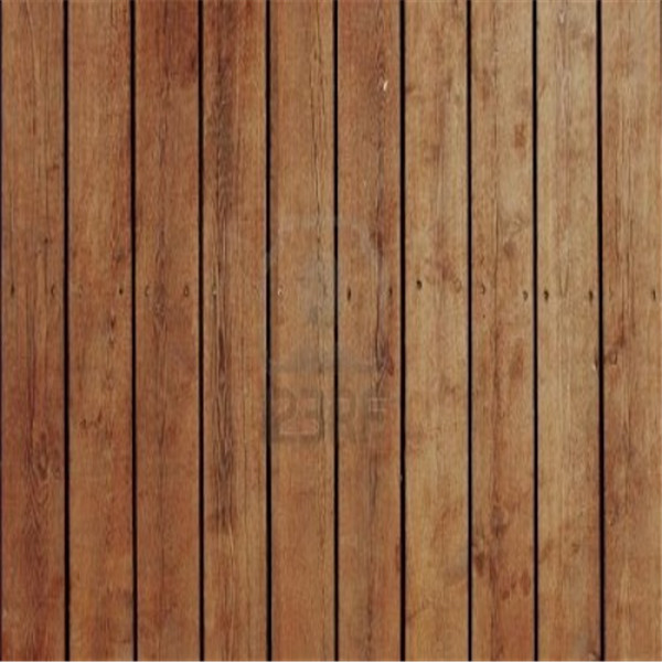 21 Fantastic Interior Wood Wall Boards