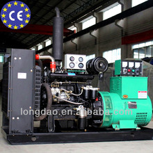 40 kw 3 phase electric price of ac generator