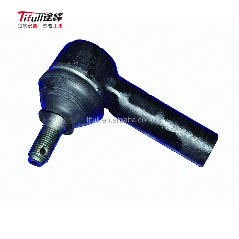 Tie Rod End for Toyota Corolla AE100 45046-19175 for Auto Parts