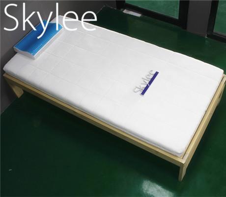 Skylee Chinese hotel comfort mattress - Jozy Mattress   Jozy.net