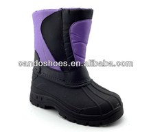 ladies boots name brand fur boots