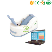 MY-B144 Portable digital Ultrasound bone densitometer price for SALE