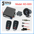 Hot Sale Remote Control Car Alarm Accessories