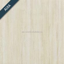 cheapest price soluble salt polished porcelain floor <strong>tile</strong> 600x600 800x800