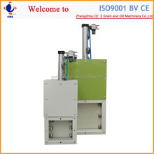 High capacity cattle feed machine price