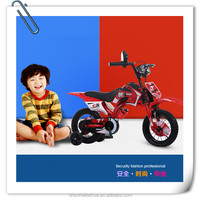 China Fashion and strong kid bicycle/child bike