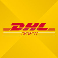 dhl freight to addis ababa ethiopia add