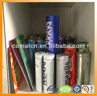 lacquer tin sheet metal sheet for cans