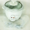 Electric Mini Cute Rice Cooker