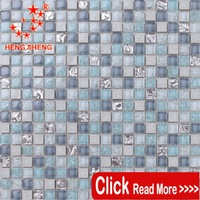 KS88 Oakland TOUR tiles For indoor wall decoration