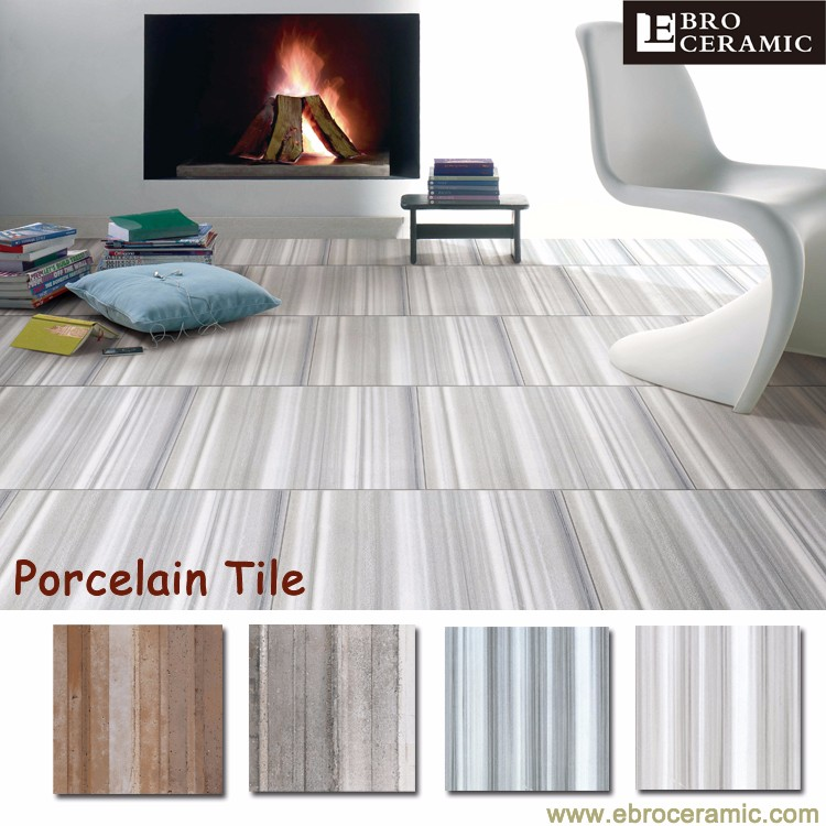 Ebro ceramic newest design 3d art ceramic floor tiles price shanghai 60x60 in guangzhou 600x600mm 300x600mm