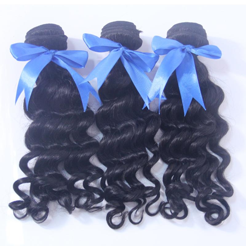 X Pression Daniella Hair Weavenatural Way Hair Extensionsbest