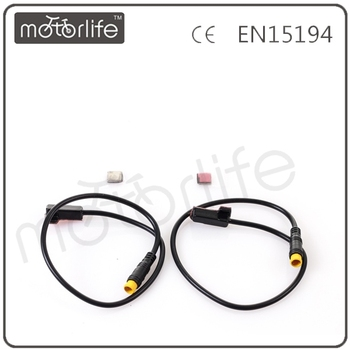 MOTORLIFE NEW product brake sensor for electric bicycle