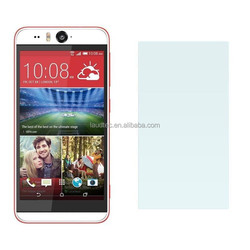 High Transparency Screen Protector for HTC Desire eye