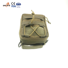 Military kit emergency supply medical first aid kits