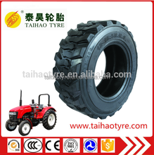 Top brand taihao tyre hot sale SKS-1 10-16.5 10x16.5 12x16.5 12-16.5 Industrial tyre in china factory
