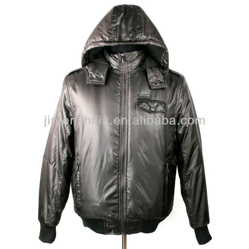 Custom Mens Green Rains Waterproof Jacket Custom Mens Green Rains
