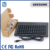 High quailty POS System accessories programmable keyboard
