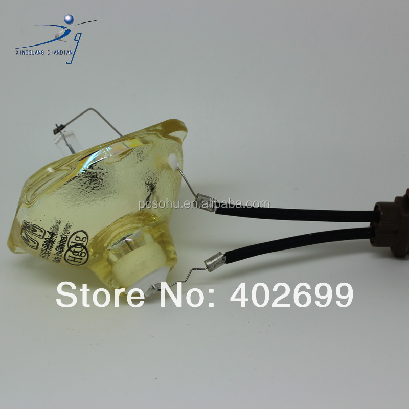 CP - X1 X2 X4 X253 70XH 75XH 76X RX70 for hitachi projector lamp DT00781