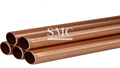 copper pipe for air conditioner price for per meter
